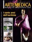 N28_Anteprima