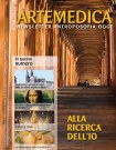N24_anteprima